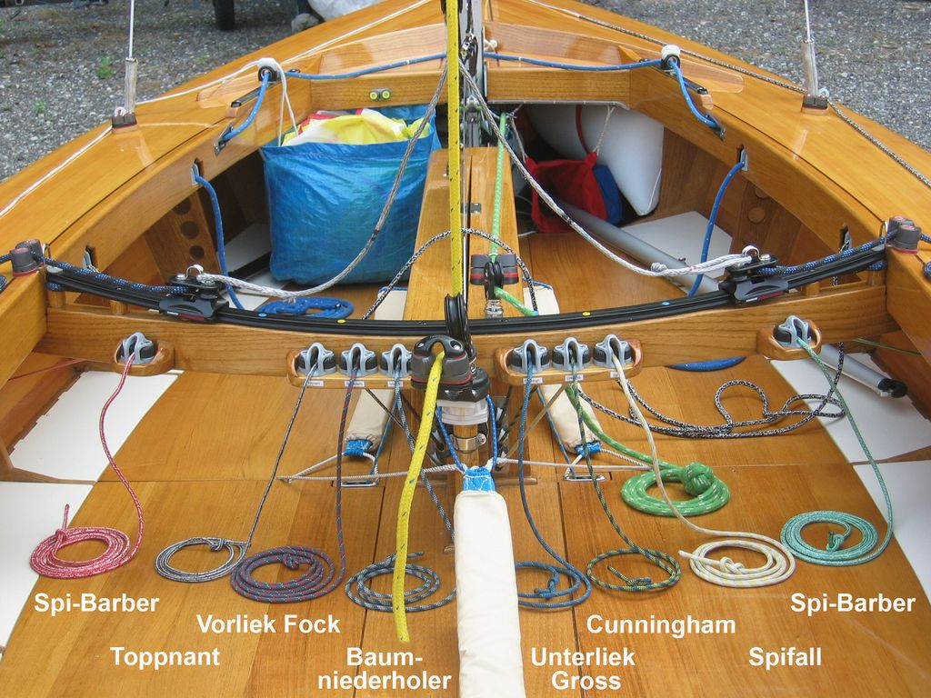Pirat-SUI534-Neubau-Trimm