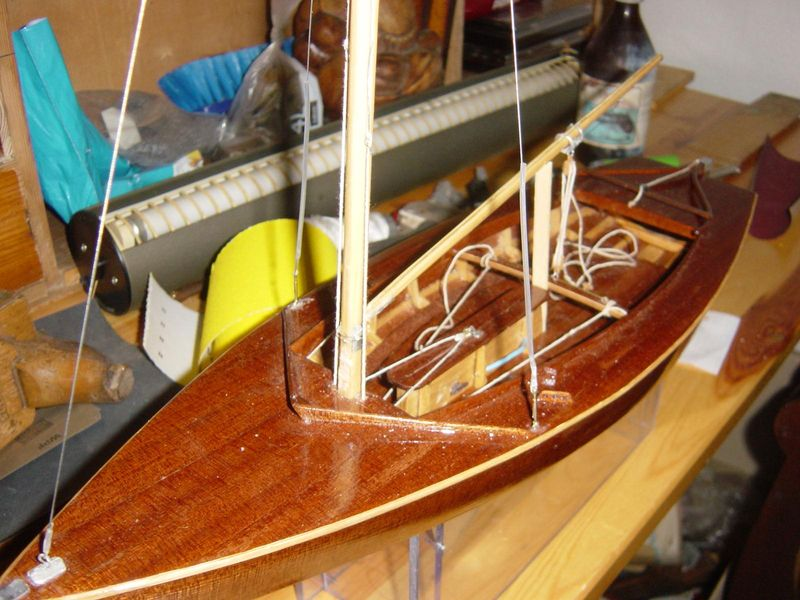 baldi_modell-pirat_dsc00731_800x600