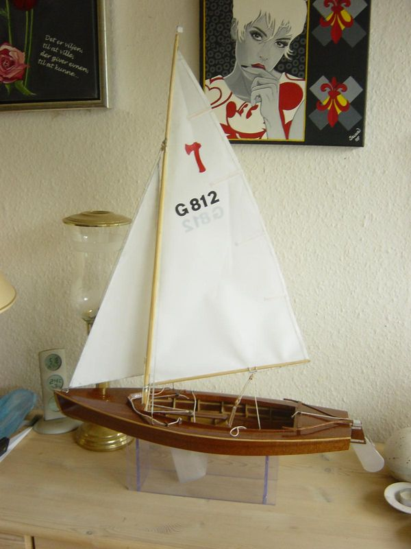 baldi_modell-pirat_dsc00744_800x600