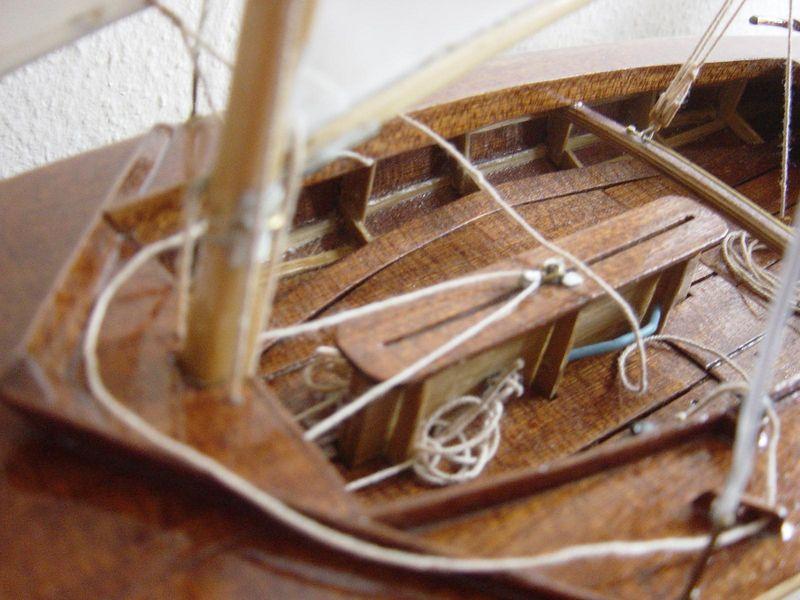 baldi_modell-pirat_dsc00754_800x600