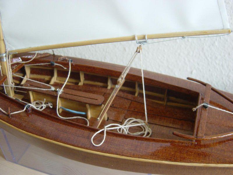 baldi_modell-pirat_dsc00762_800x600