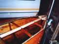 deck_offen_und_schleifen_08