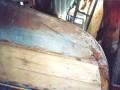 unterwasserschiff schleifen