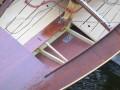CIMG Holzpirat Modell Molle klein