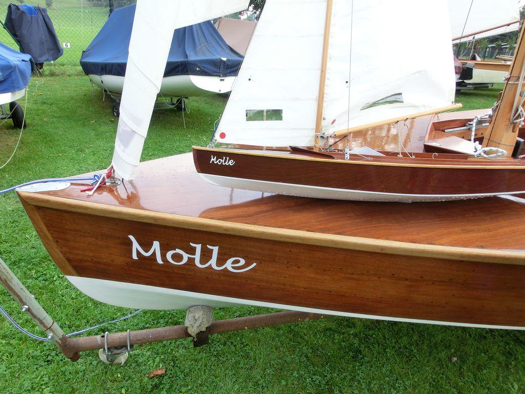 CIMG62882-Holzpirat-Modell-Molle-klein3