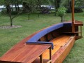 Holzpiraten Couch