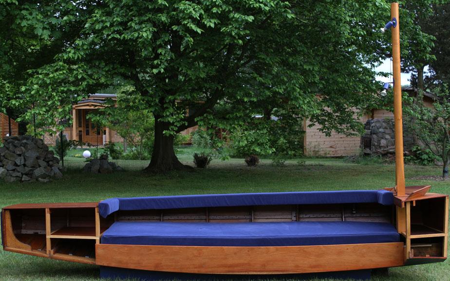 Holzpiraten-Couch-8413