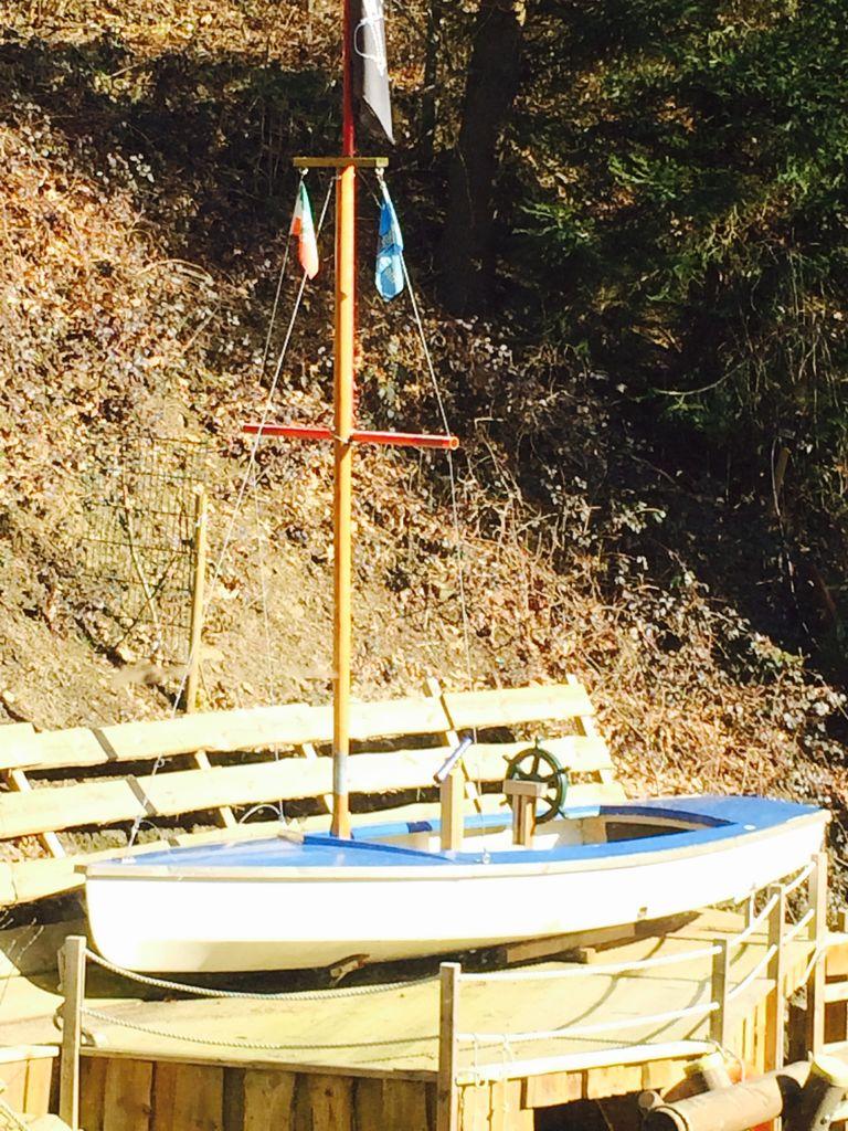 Pirat-Jolle-als-Spielplatz-Foto1