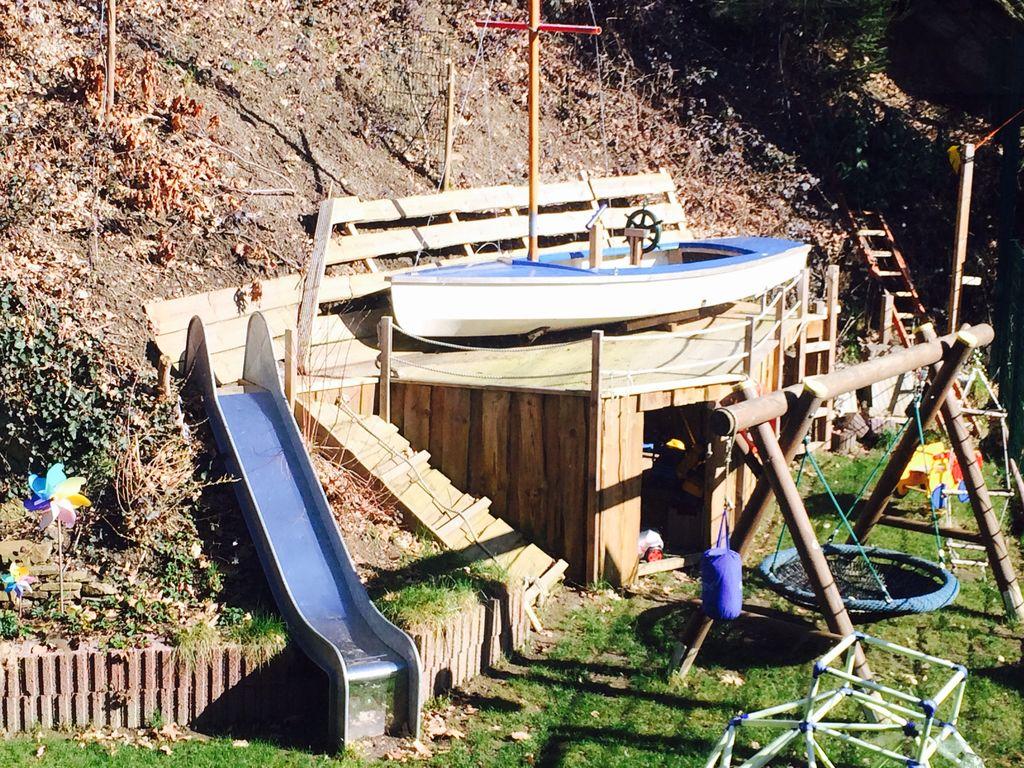 Pirat-Jolle-als-Spielplatz-Foto3