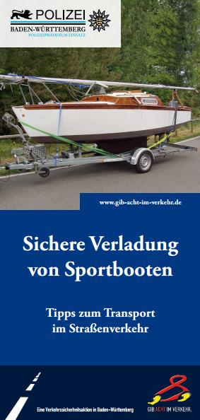 Screenshot-Sichere-Verladung-von-Sportbooten