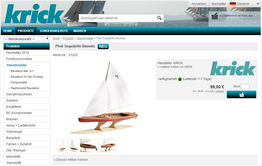 Bausatz-Krick-Screenshot4-20140708