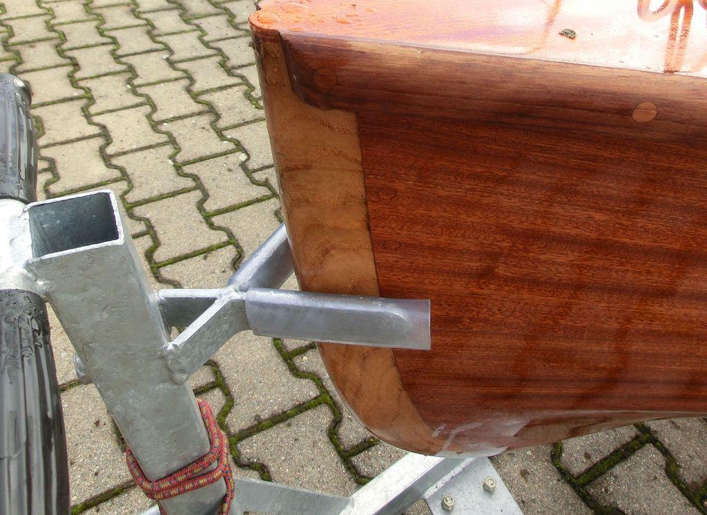 Bughalter-Bootstrailer-4