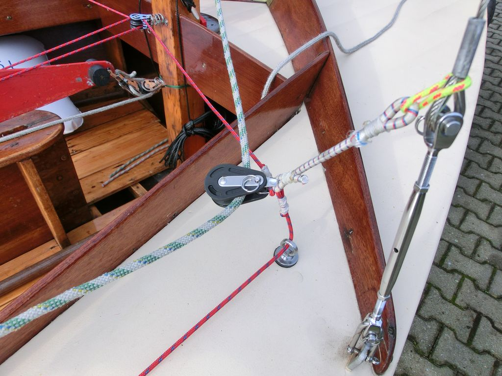 Höher-An-Wind-Holzpirat-CIMG62349