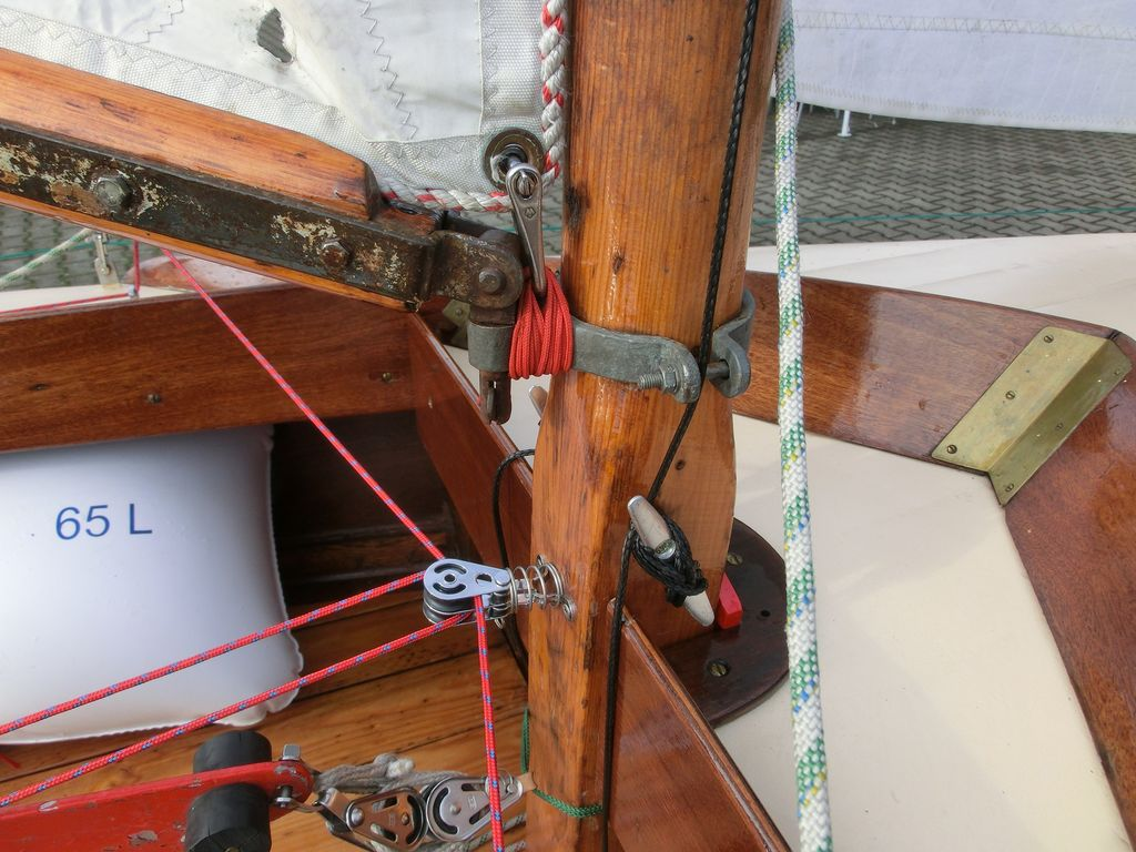 Höher-An-Wind-Holzpirat-CIMG62350