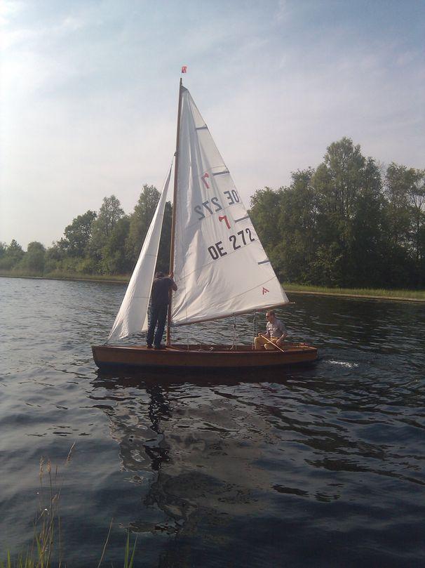OE-Pirat-in-NL-3