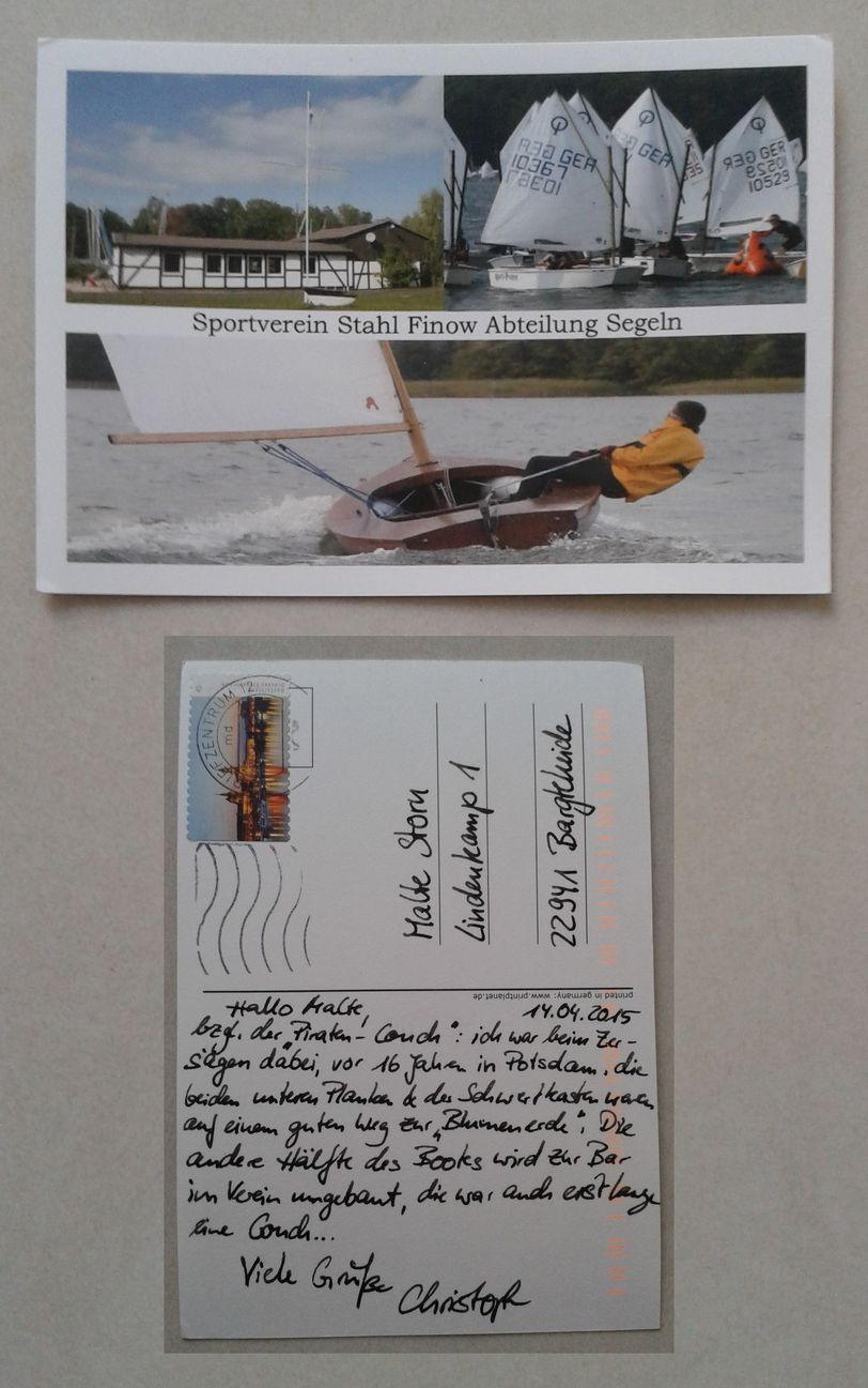 Postkarte-zur-PiratCouch-20150416