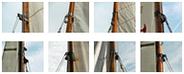 Top5-Detailfotos