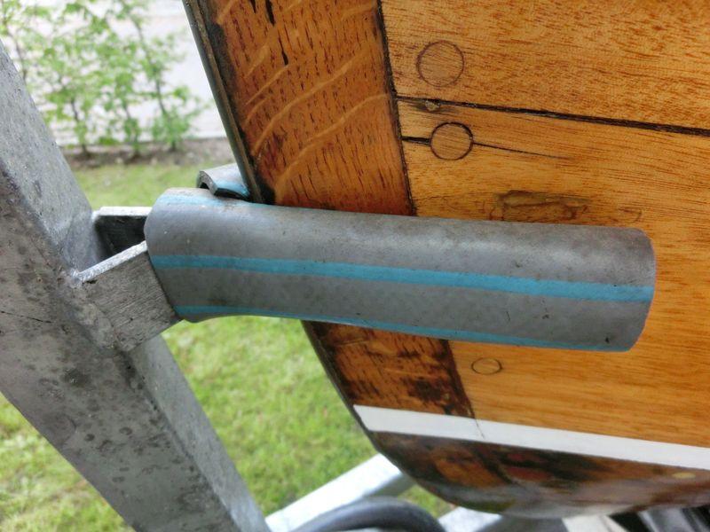 Bughalter-Bootstrailer-3b-CIMG66885