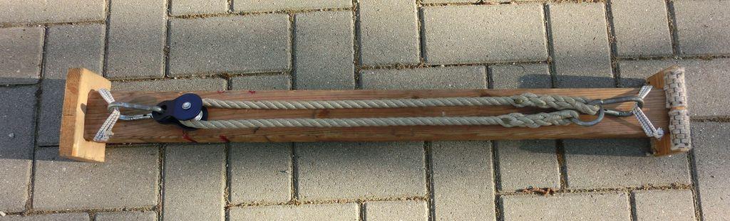 CIMG67349-Hilfsstuetze-Unterpersenning