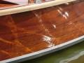 HPF Holzpiraten CIMG Malte