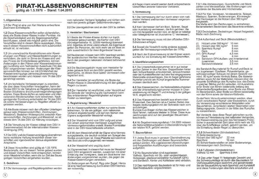 Screenshot-Klassenvorschriften-20150628