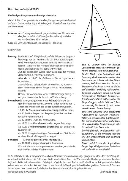 Programmhinweis2015-20150806