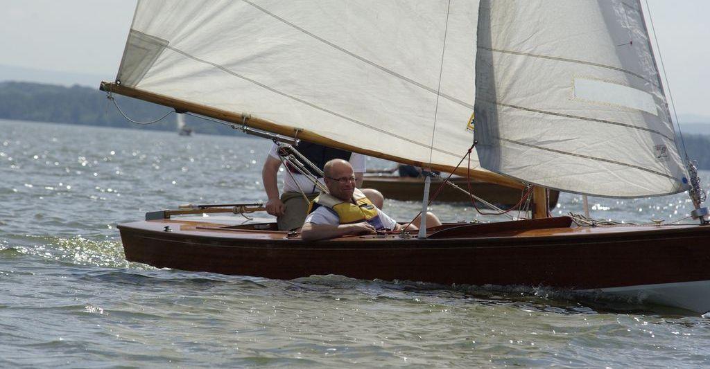 Sven-ohne-Boot_IGP0614