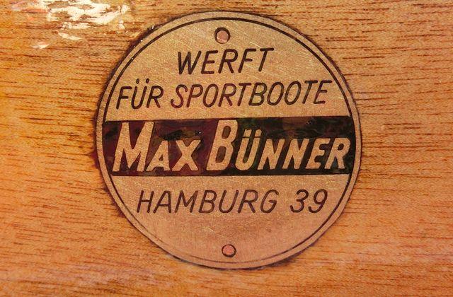 Werftplakette-Bünner-CIMG69503