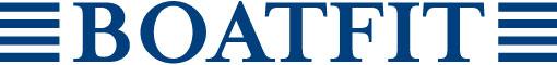 Boatfit_Logo_2014