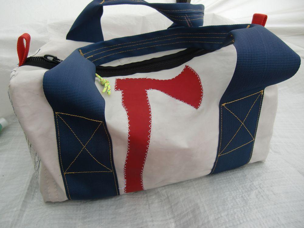 Pirat-Segler-Tasche-CIMG32228