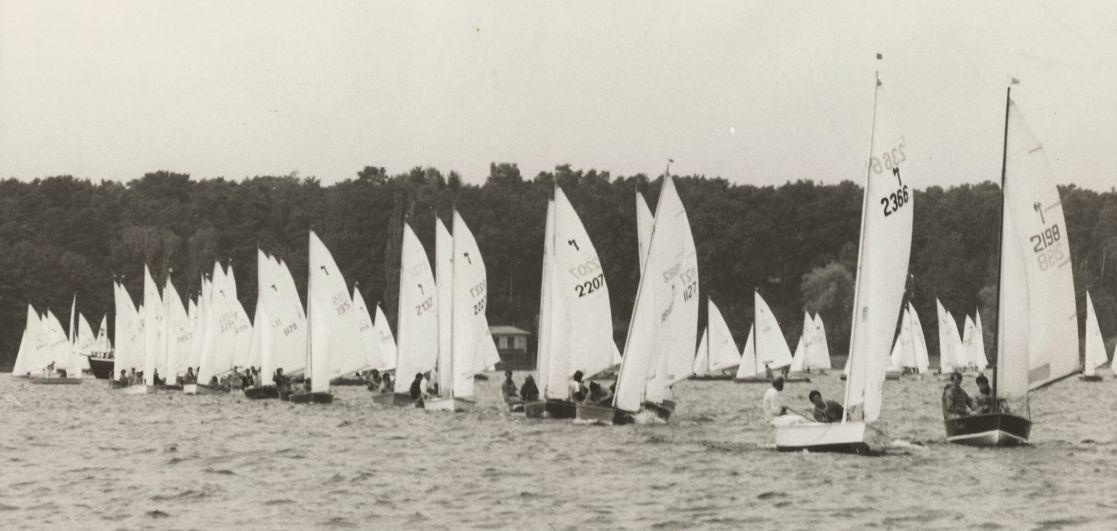 1987_DDR_Meisterschaft_Piraten_Scharmützelsee_1024