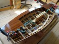 Lothar Pirat Modell DSC s