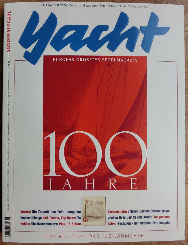 100-Jahre-Yacht-CIMG71489