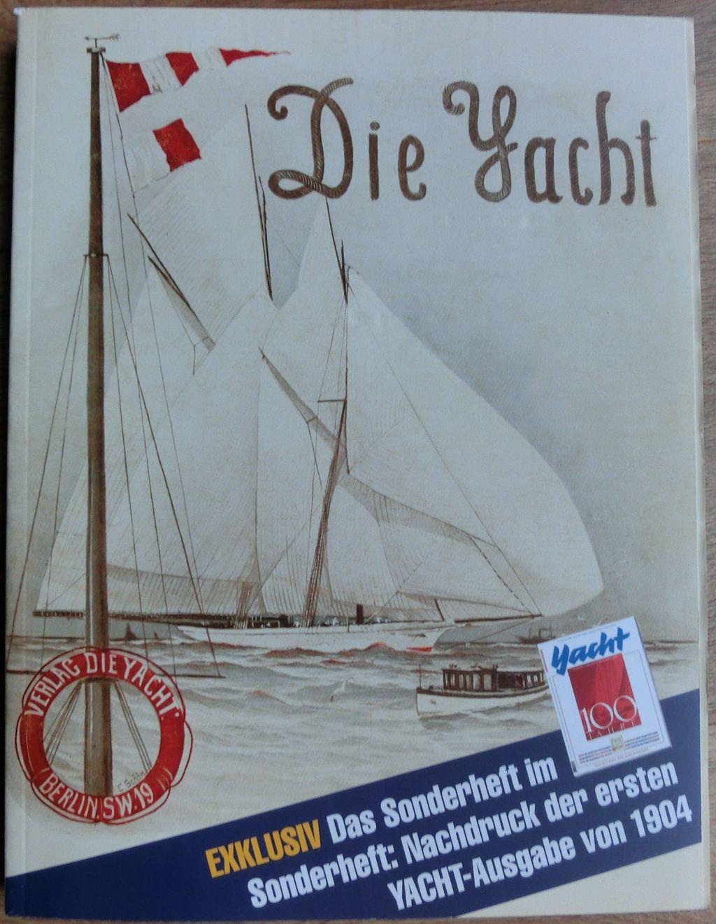 100-Jahre-Yacht-CIMG71497