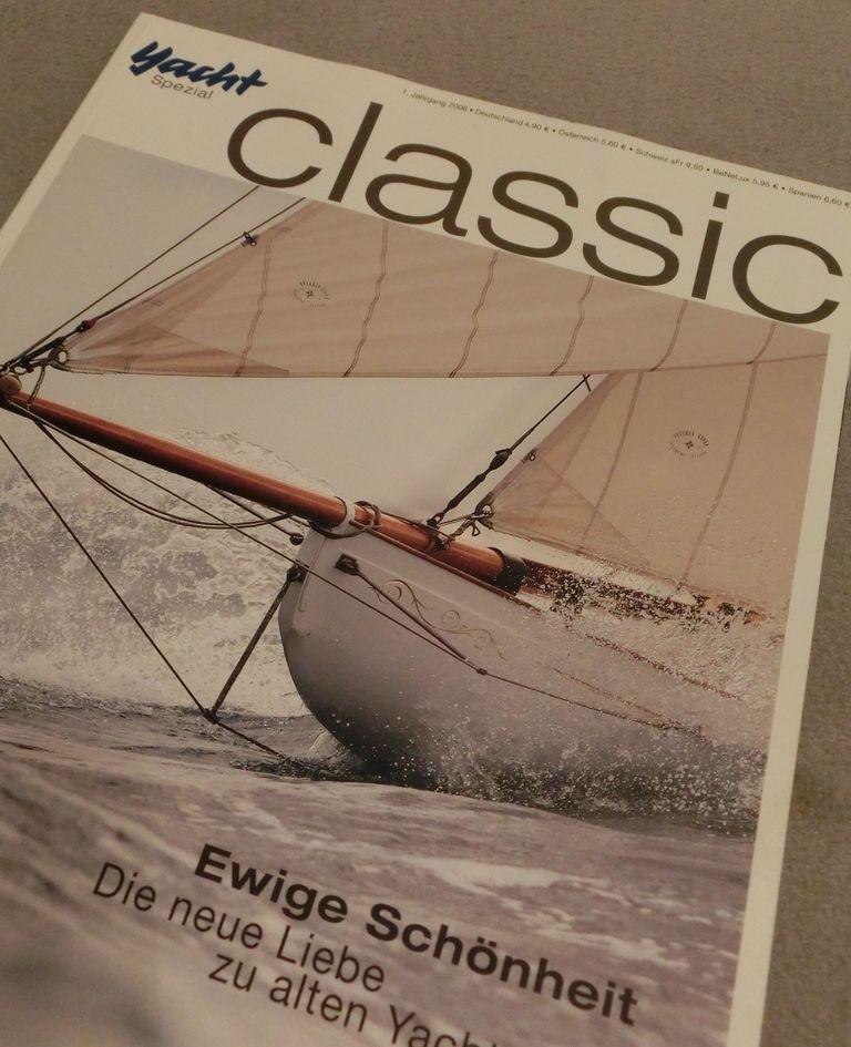 10Jahre-YachtClassic-CIMG71449