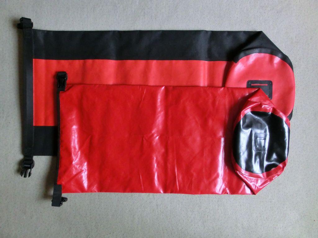 Gepäcksäcke-CIMG41738