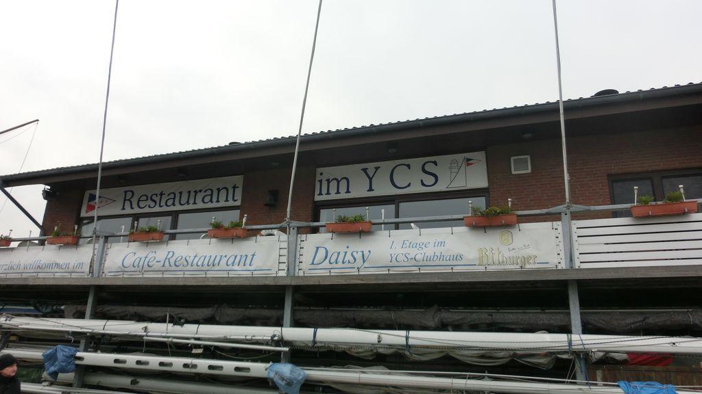 YCStrande CIMG