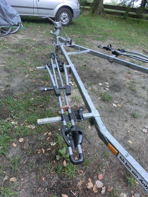 Fahrradhalter-Bootanhaenger-CIMG69783