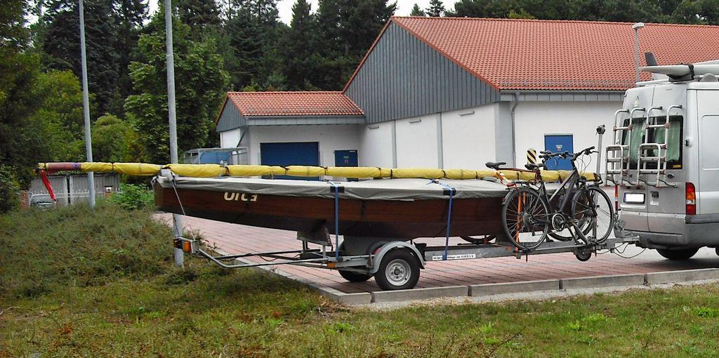 Fahrradhalter-Bootanhaenger-DSCF4818