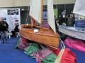 Boatfit CIMG Holzpirat