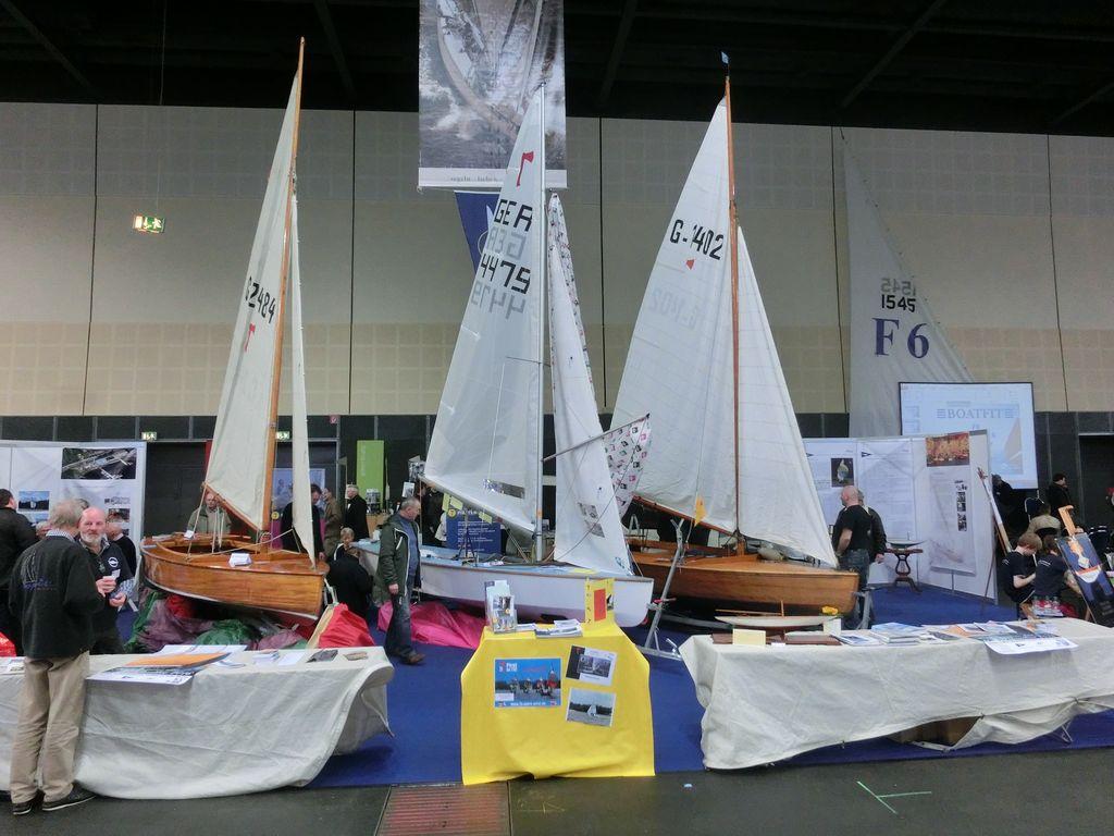 Boatfit2016-FKY-Stand-CIMG72389