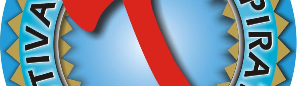 Logo holzpirat org