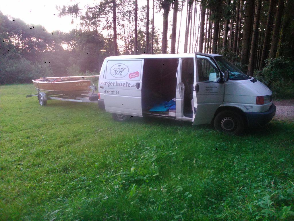Mario006-Holzpirat-Abholung-vom-Bodensee