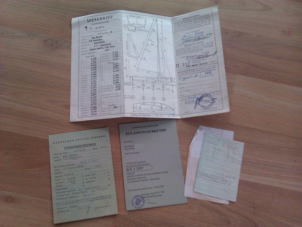 Mario016-alle-originalen-Papiere-Holzpirat