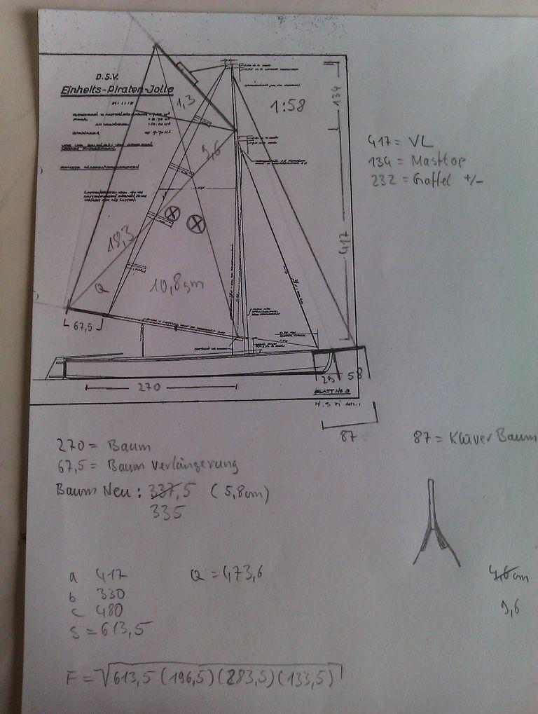 Mario021-erste-Planung-Gaffelrigg-am-Holzpirat