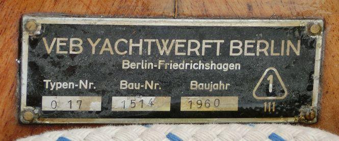 CIMG68842-VEB-Werftplakette-1514-1960