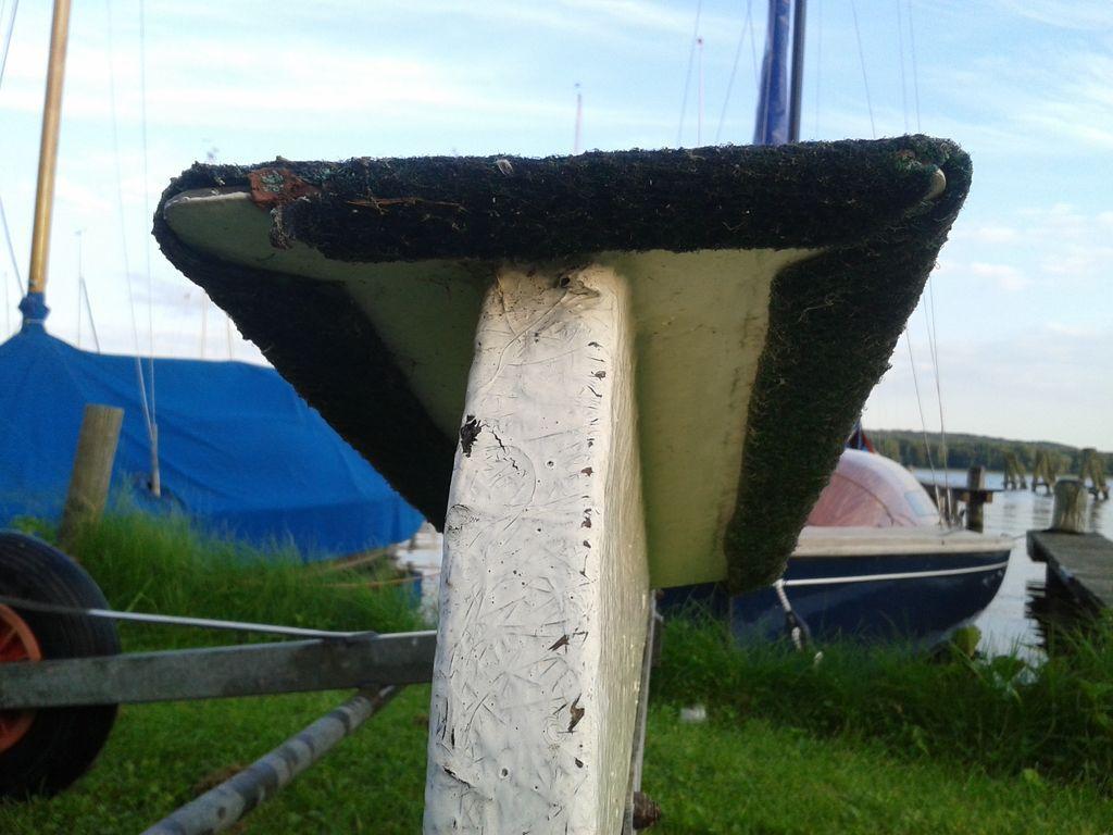 Breite-HaengerAuflage-HarbeckS450-20140908-1