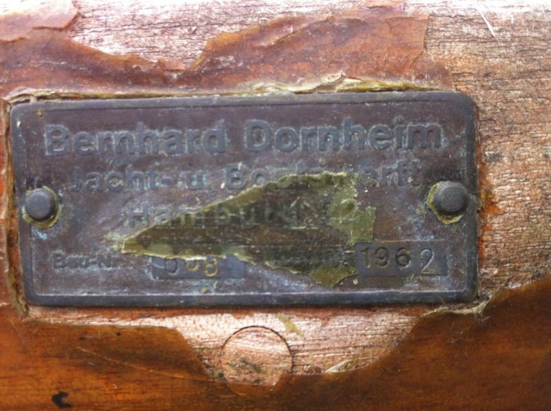 Werftplakette-Dornheim-HH-IMG_3801