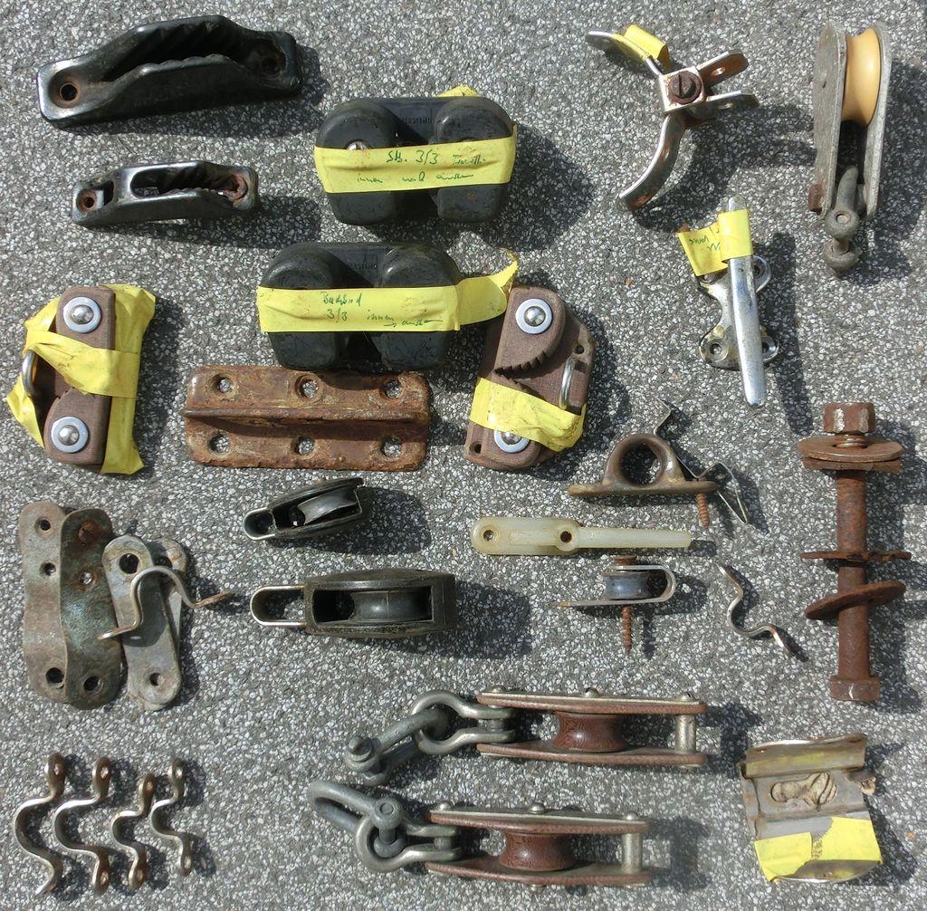 Alte-Beschläge-Holzpirat-CIMG74945