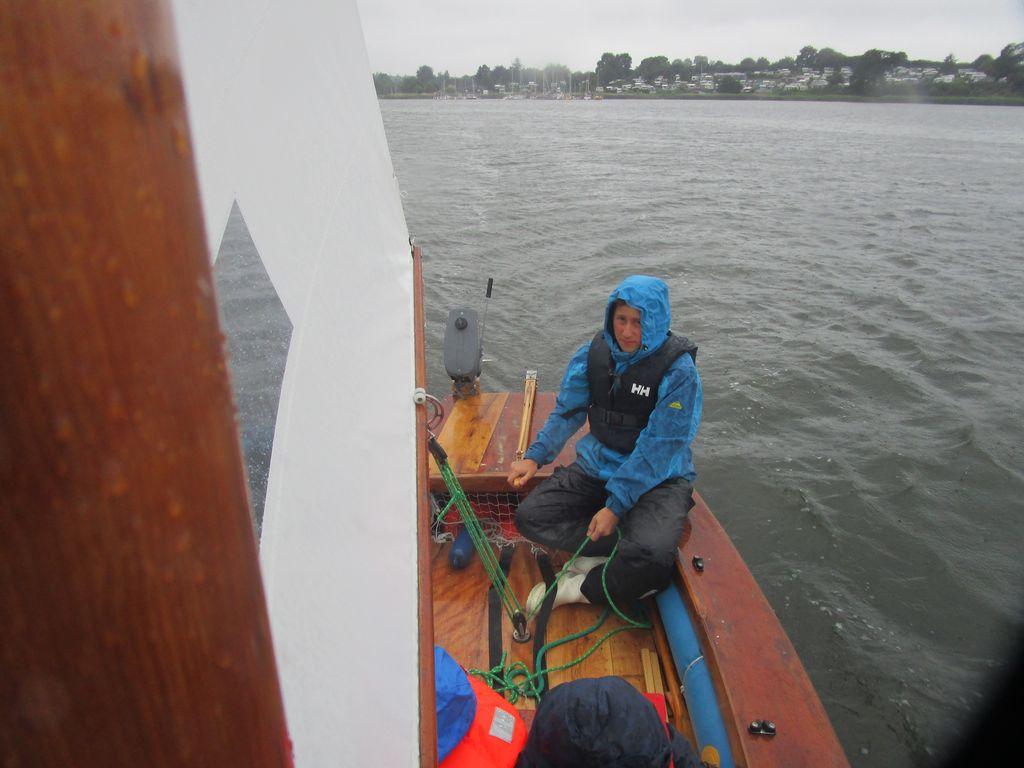 Bilder-Piratenausflug-neues-Segel-009